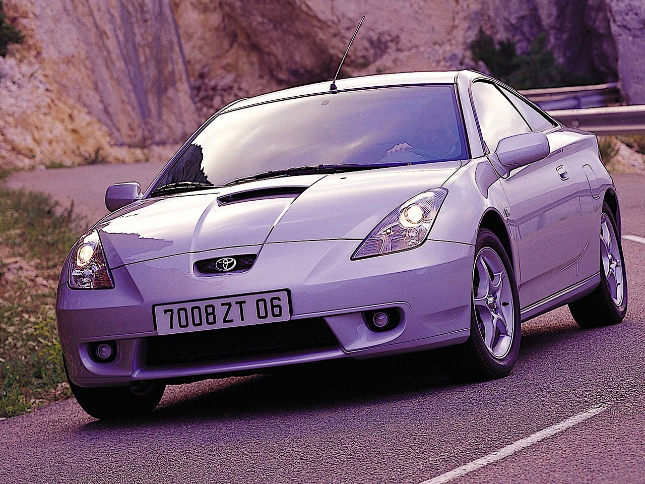 toyota celica specs 1999 2000 2001 2002 autoevolution. Black Bedroom Furniture Sets. Home Design Ideas