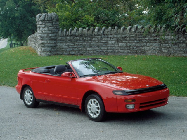 Toyota Celica Convertible together with Large also Honda Civic Coupe Ex also Gt Four T B also Large. on 1994 toyota celica