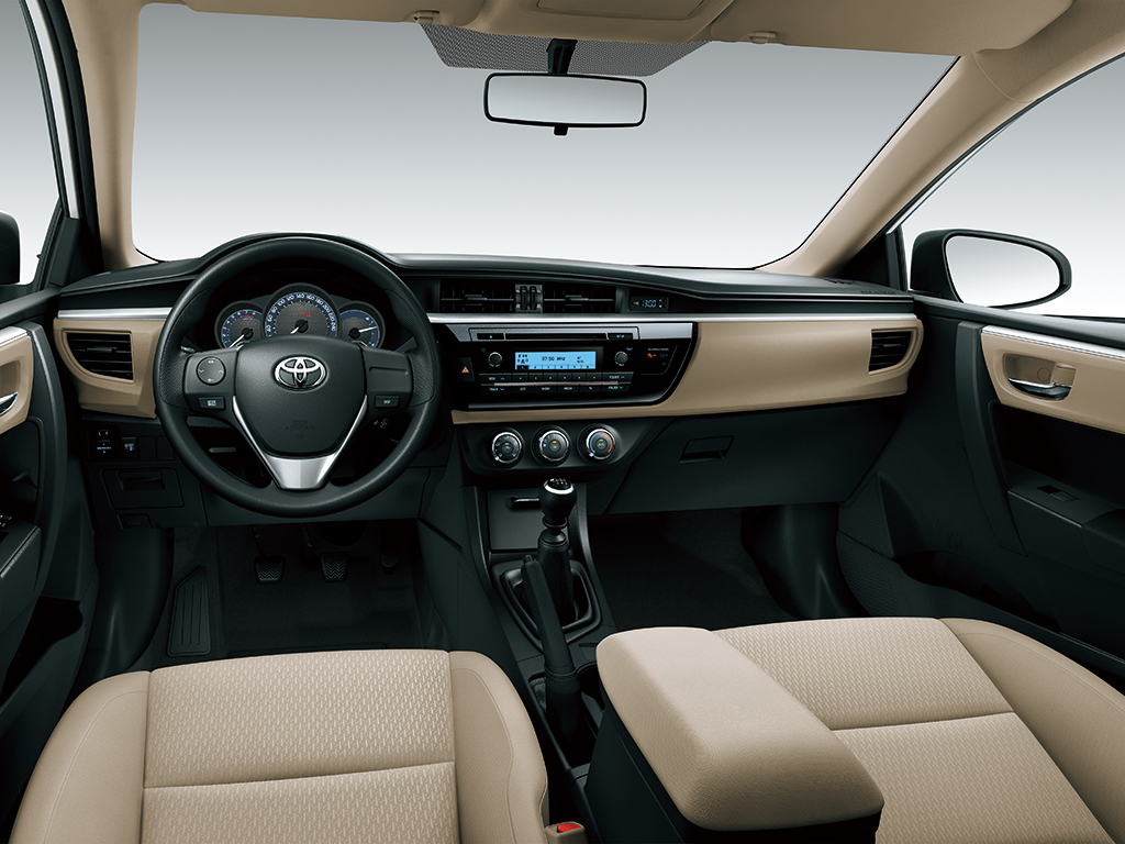 also Hqdefault moreover Maxresdefault further Toyota Corolla Altis additionally C. on toyota air conditioning system