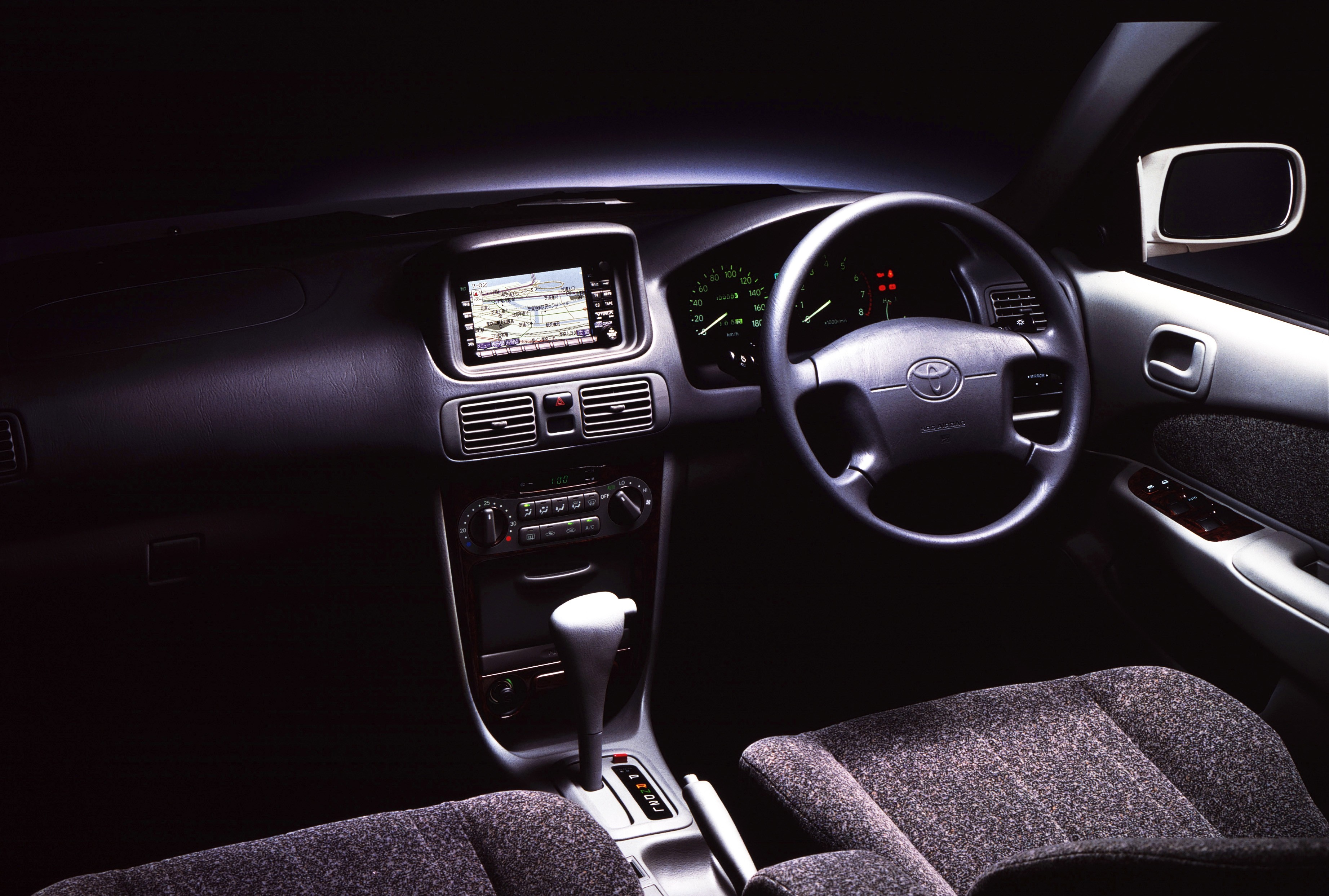1999 Toyota Corolla Le Fuel Jeep anche Fuel Gauge Wiring Diagram