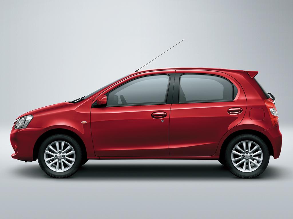 Toyota Etios Liva Specs Amp Photos 2011 2012 2013 2014