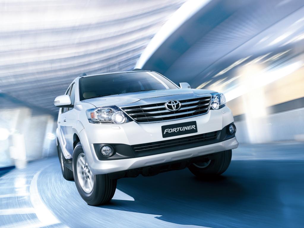2018 Toyota Fortuner: News, Design, Engines, Price >> TOYOTA Fortuner specs - 2011, 2012, 2013, 2014, 2015, 2016 ...