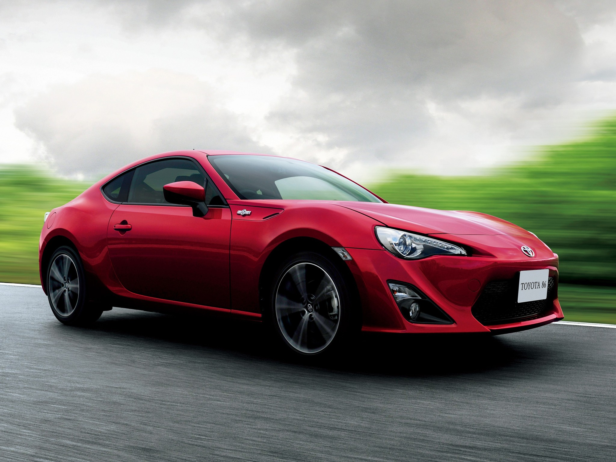toyota gt 86 2012 2013 2014 2015 2016 autoevolution. Black Bedroom Furniture Sets. Home Design Ideas