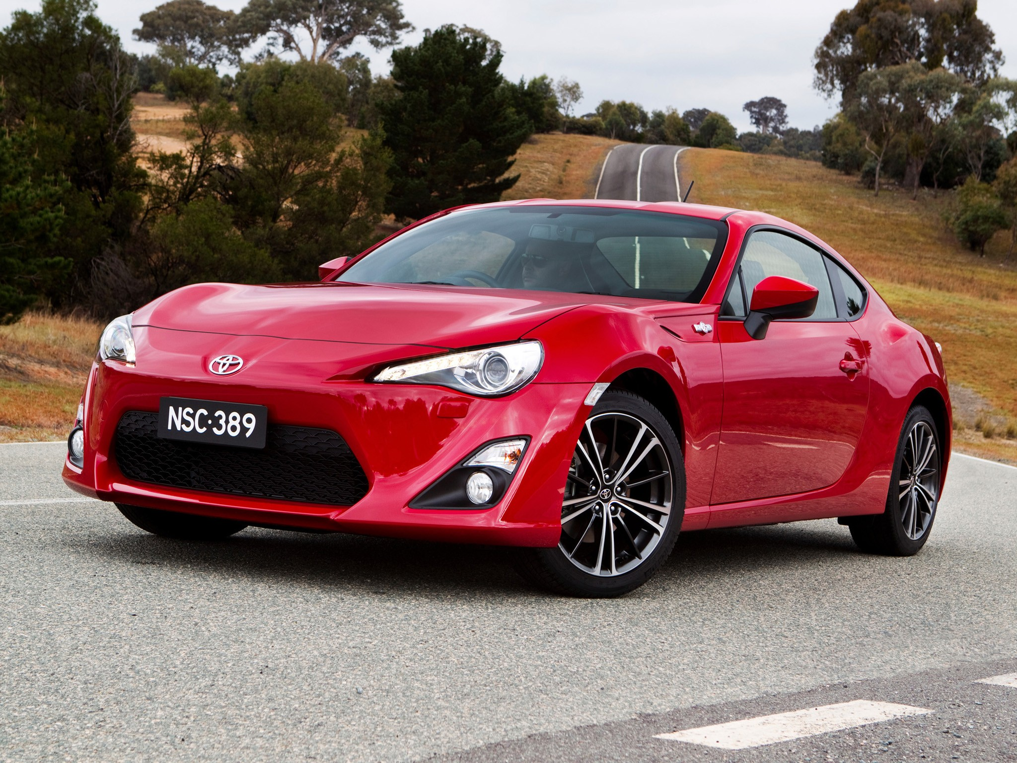 toyota gt 86 specs 2012 2013 2014 2015 2016 autoevolution. Black Bedroom Furniture Sets. Home Design Ideas