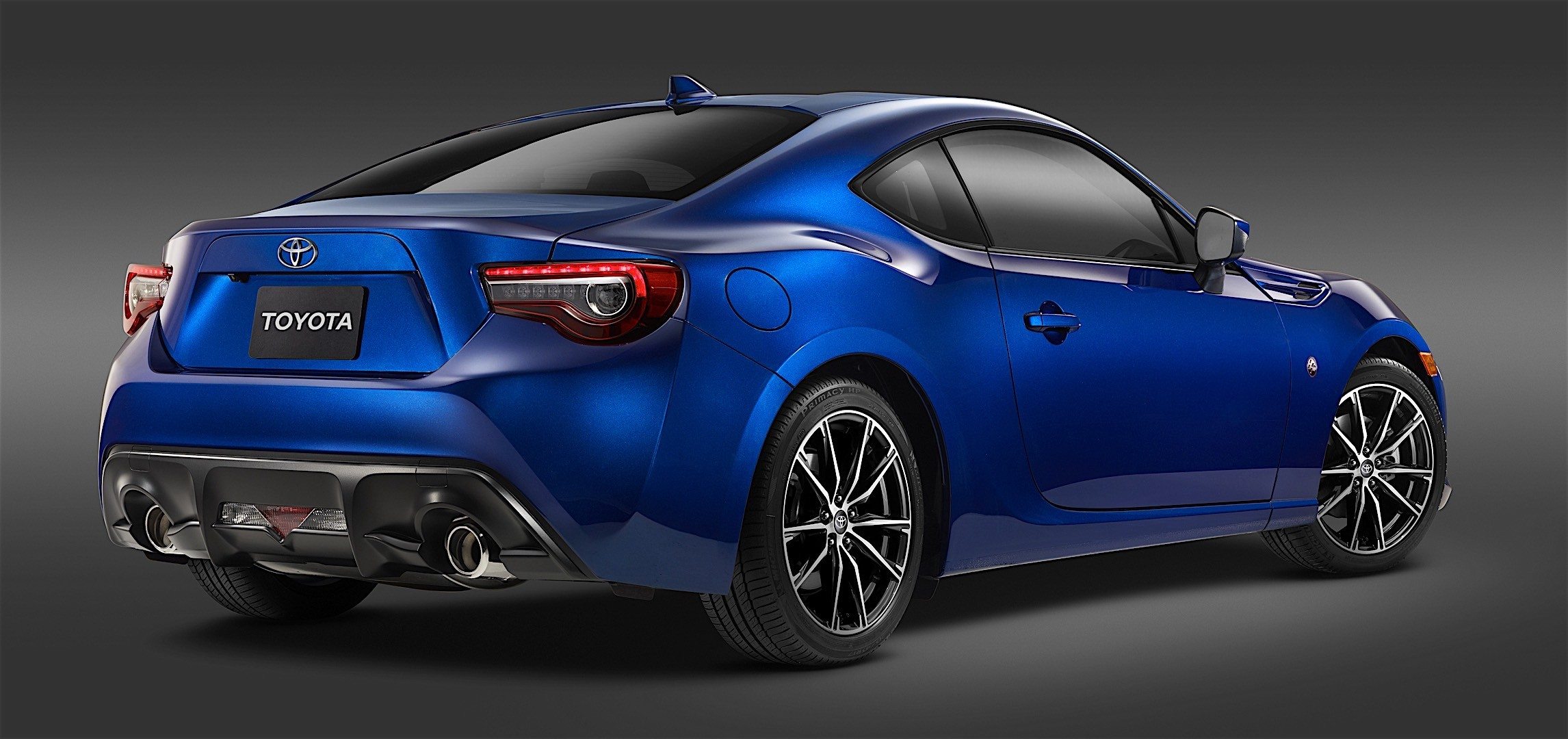 toyota gt 86 specs 2016 2017 2018 autoevolution. Black Bedroom Furniture Sets. Home Design Ideas