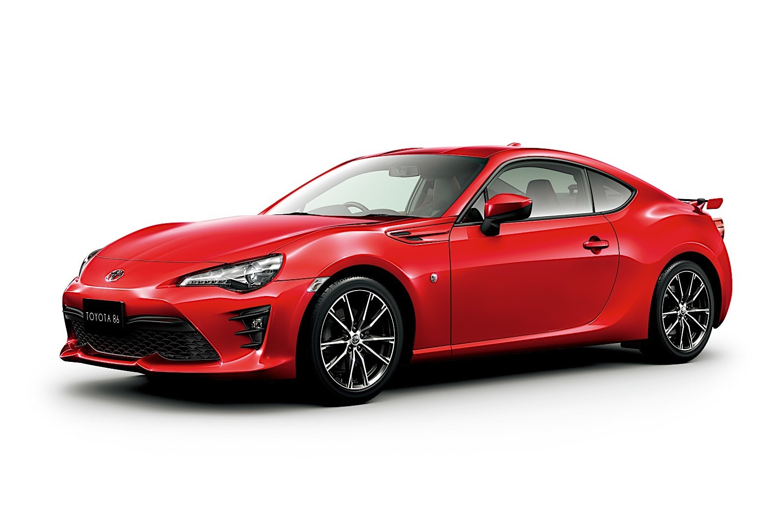 toyota gt 86 specs photos 2016 2017 2018 2019. Black Bedroom Furniture Sets. Home Design Ideas