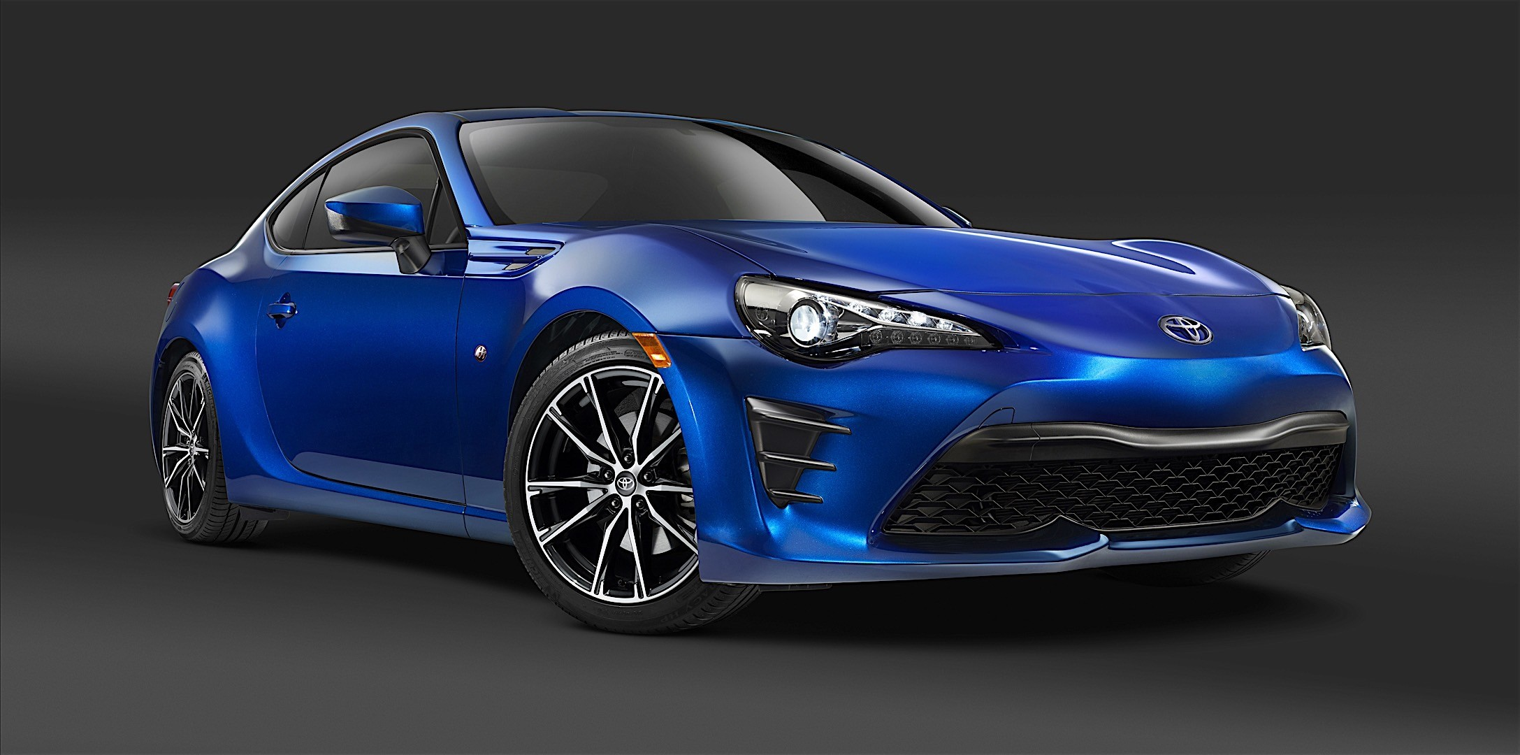 Toyota Gt 86 Specs Amp Photos 2016 2017 2018 2019