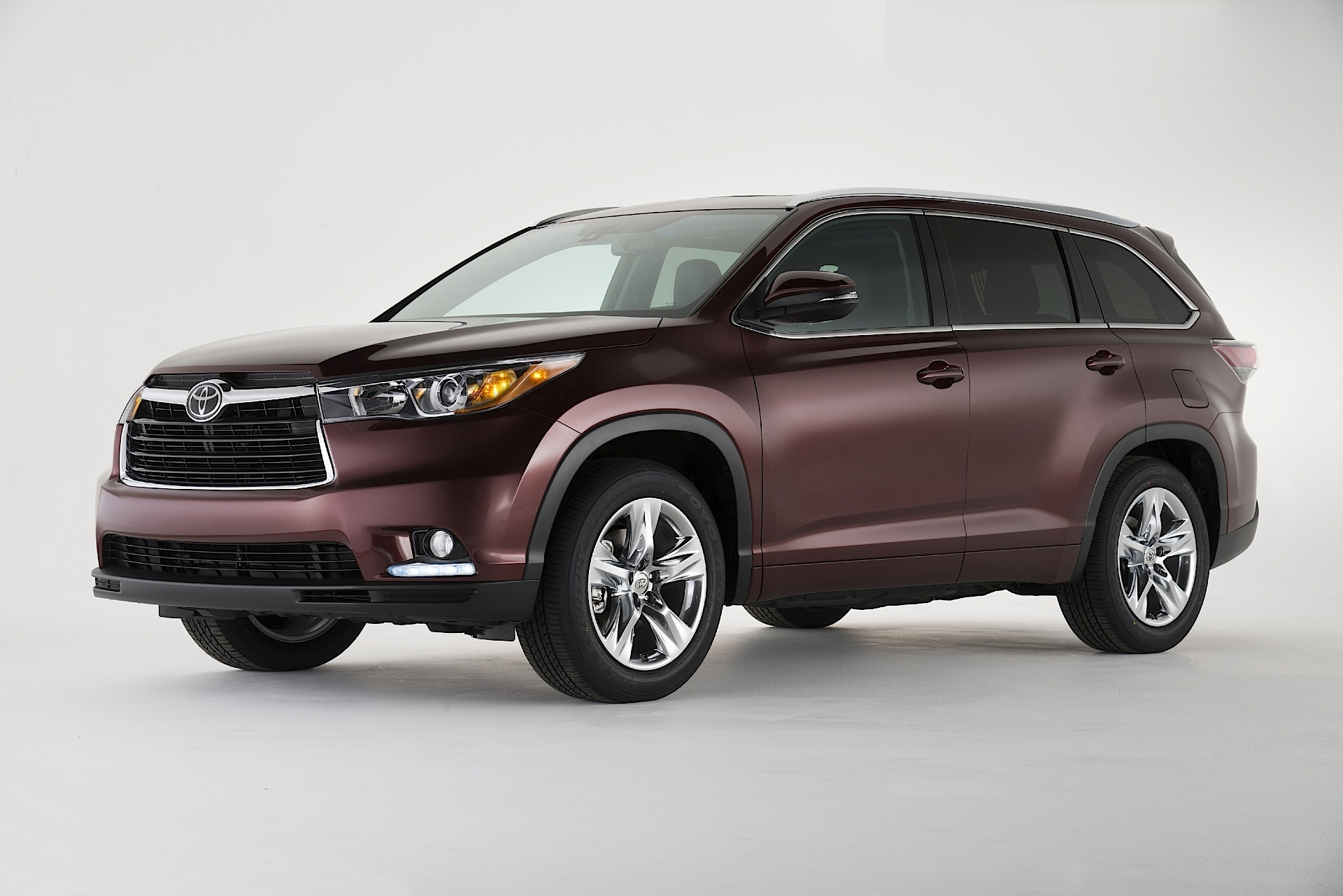 home creative interior design toyota trends lovely under new highlander