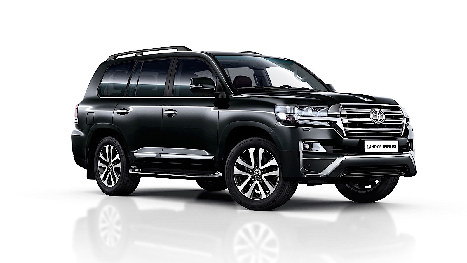 toyota land cruiser 200 v8 specs 2015 2016 2017. Black Bedroom Furniture Sets. Home Design Ideas