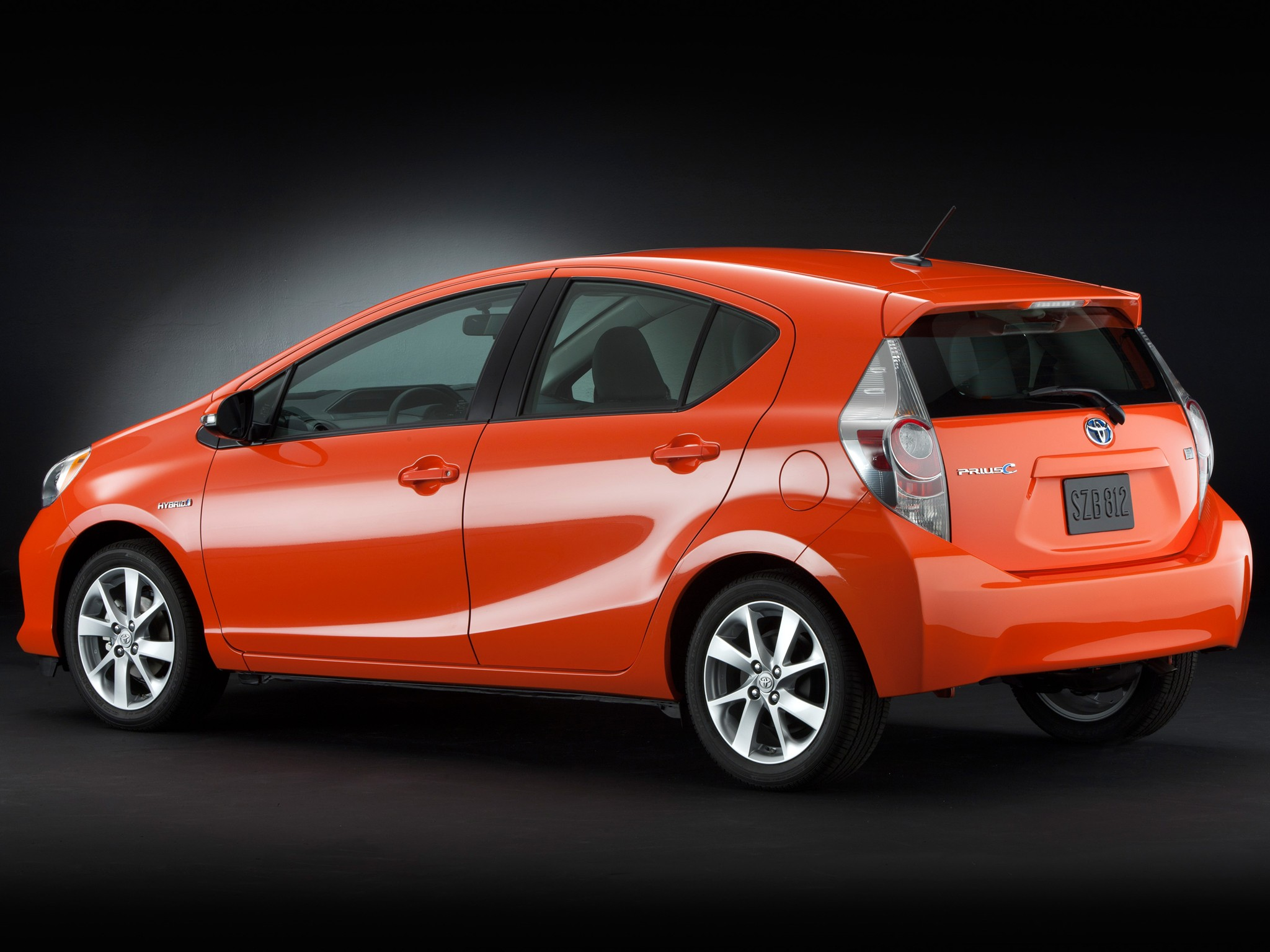 t cars prius of trunk wallpaper images c hd toyota