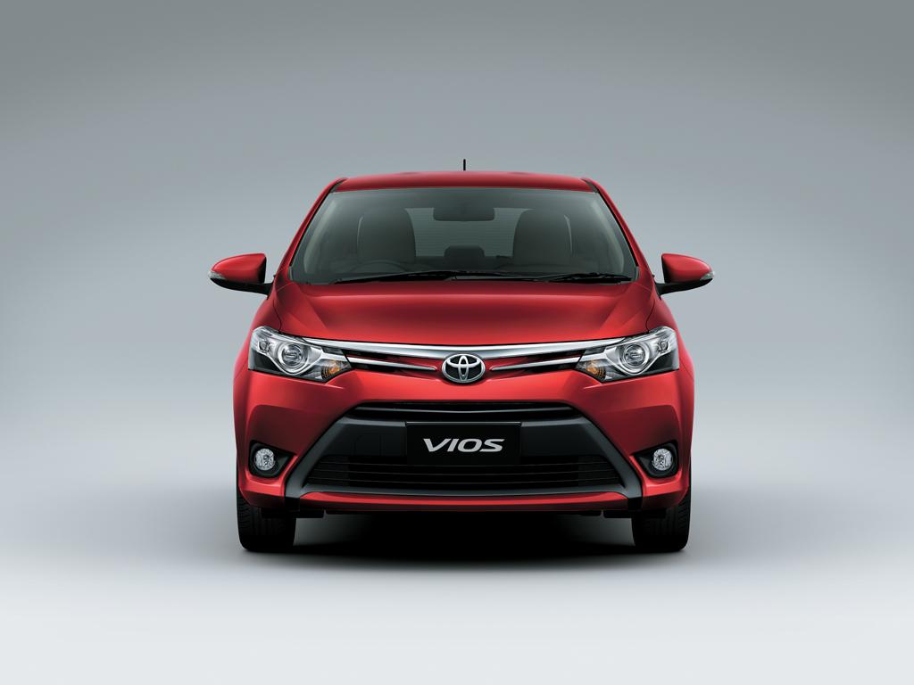 Kekurangan Harga Toyota Vios 2015 Murah Berkualitas