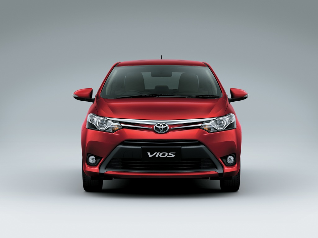 Toyota Vios Specs Amp Photos 2013 2014 2015 2016 2017