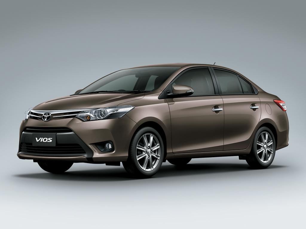 Kelebihan Harga Toyota Vios 2015 Harga