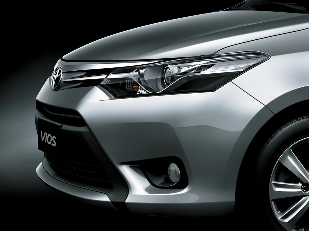 Toyota Vios Specs Photos 2013 2014 2015 2016 2017 2018 2019 2020 Autoevolution