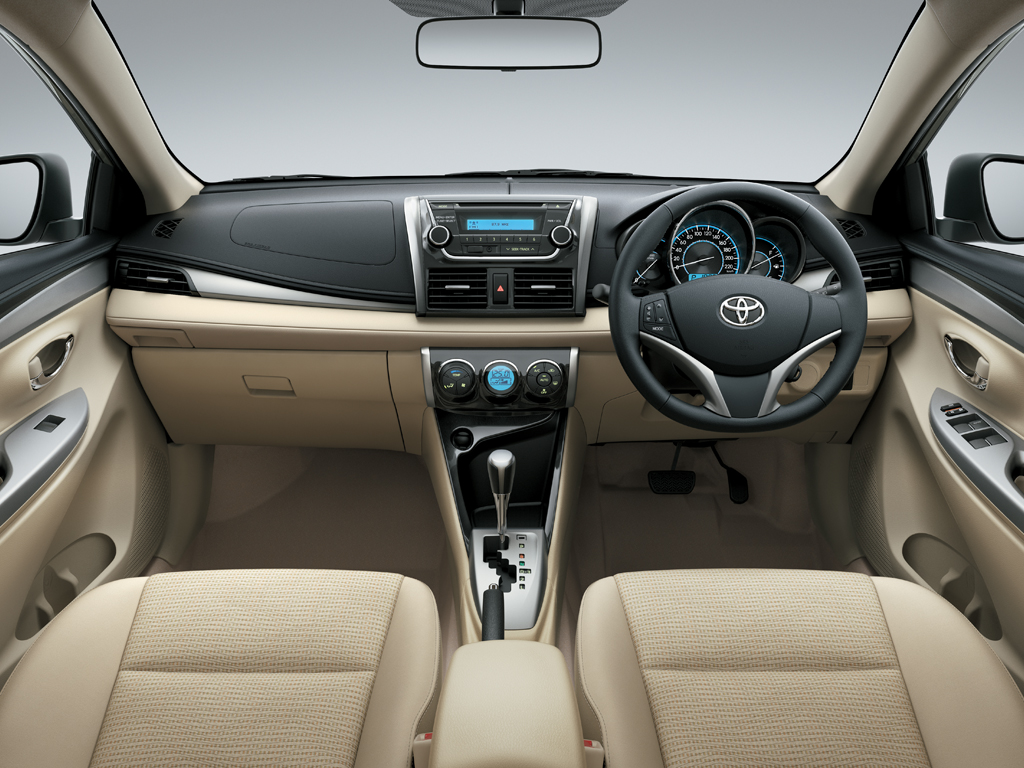 Kekurangan Toyota Vios 2013 Top Model Tahun Ini