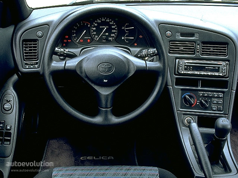 Toyotacelicaconvertible