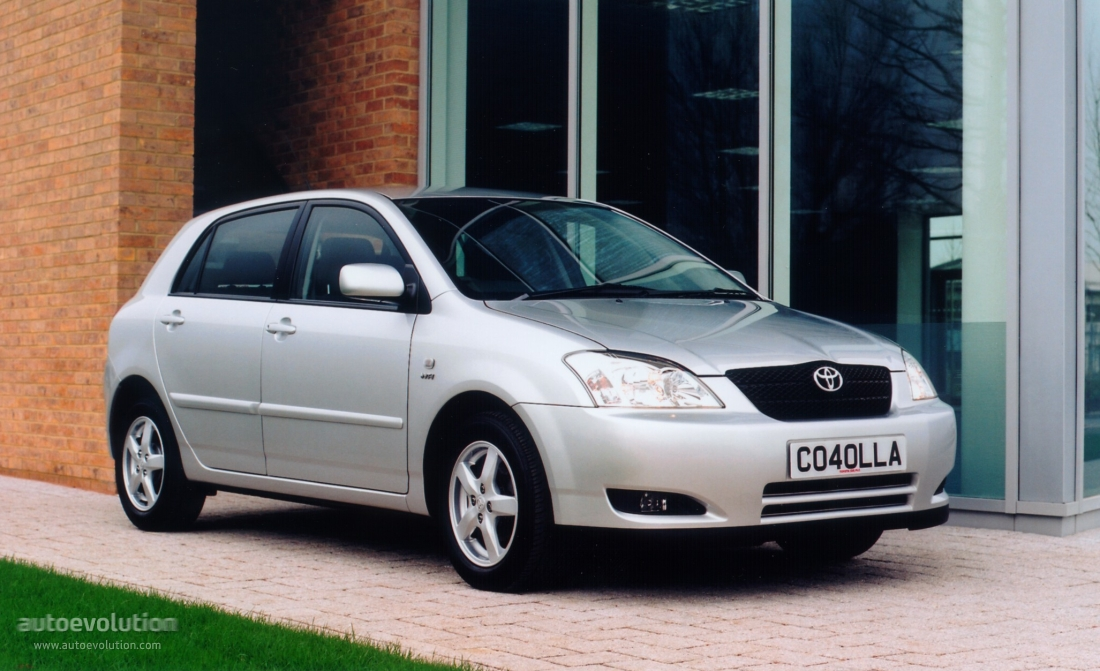 toyota corolla 5 doors specs photos 2002 2003 2004 autoevolution toyota corolla 5 doors specs photos