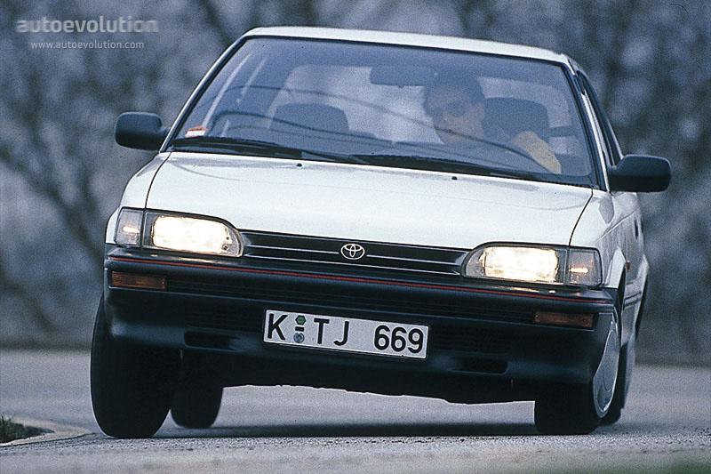 toyota corolla 3 doors specs photos 1987 1988 1989 1990 1991 1992 autoevolution toyota corolla 3 doors specs photos