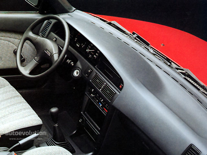 Toyota Camry also Mitsubishi Lancer Evolution furthermore Toyota Corolla together with Toyota Hilux Lgw likewise Toyotacorolla Doors. on toyota hilux 2 4 1987 specs and images