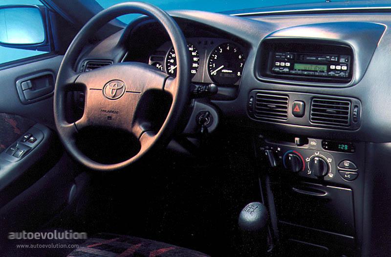 Toyotacorollawagon