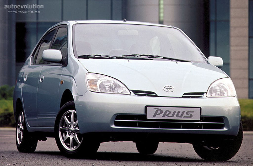 gasoline powered cars with Toyota Prius 1997 on Fuelcell vehicle moreover Ssangyong Korando 1997 moreover Kia Rio Hatchback 2009 moreover Porsche 911 Carrera 4 996 2001 besides Toyota Prius 1997.