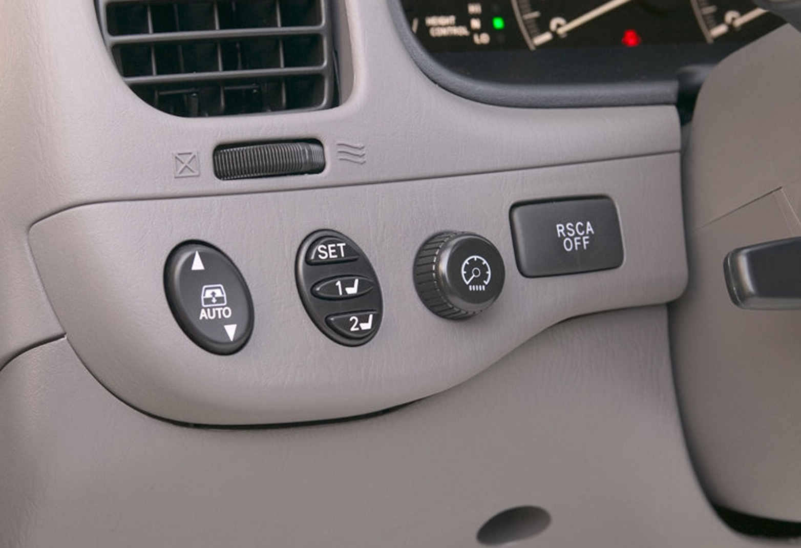 Toyota Sequoia Specs 2007 2008 2009 2010 2011 2012 2013 2014 2015 2016 2017