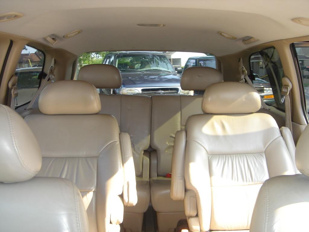 Toyota Sienna Specs Photos 1998 1999 2000 2001 2002 2003 Audio Wiring Car