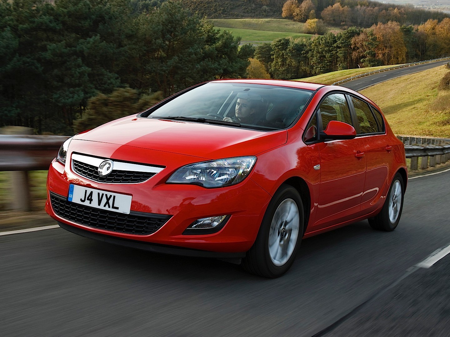 Adam S Is A Diluted Opc From Opel Vauxhall Live Photos as well Maxresdefault further Chevrolet Code R And Tru S Affordable Coupe Concepts Photo Gallery together with Opel Gt besides Pontiac Solstice Coupe. on 1 4 ecotec turbo engine