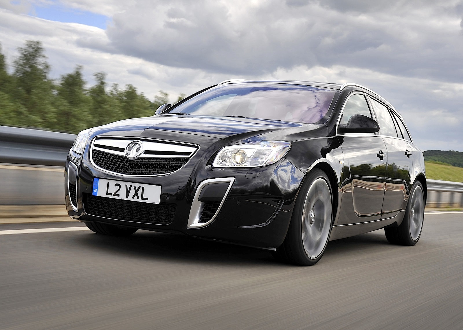 Vauxhall Insignia Vxr furthermore Car Photo together with Opel Corsa Opc Nurburgring Edition  es Home For Big Photoshoot together with X as well Opelvectragtsopc. on insignia vxr gallery image