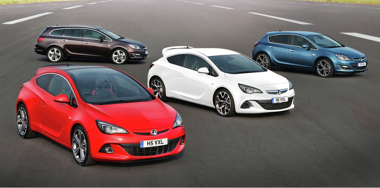 vauxhall astra gtc 2011 2012 2013 2014 2015 2016 autoevolution. Black Bedroom Furniture Sets. Home Design Ideas