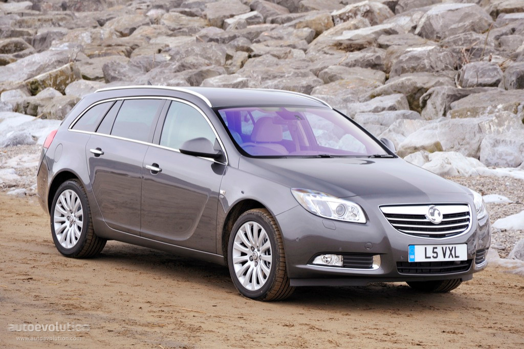 vauxhall insignia sports tourer specs 2009 2010 2011. Black Bedroom Furniture Sets. Home Design Ideas