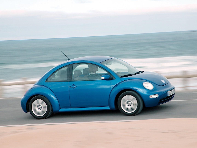 volkswagen beetle specs 1998 1999 2000 2001 2002 2003 2004 2005 autoevolution. Black Bedroom Furniture Sets. Home Design Ideas