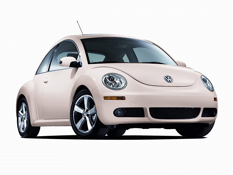 internet elements of volkswagen beetle