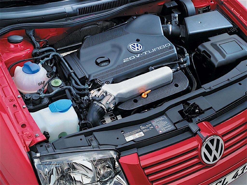 Volkswagen Bora Specs Photos 1998 1999 2000 2001 2002 2003
