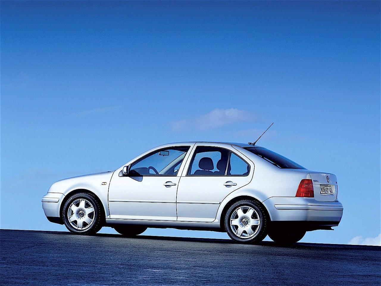 VW Bora 1.4 1.6 1.8 1.9 2.0 TDI FSI 98-05//05 Lower Arm Bush front Off Side Delph