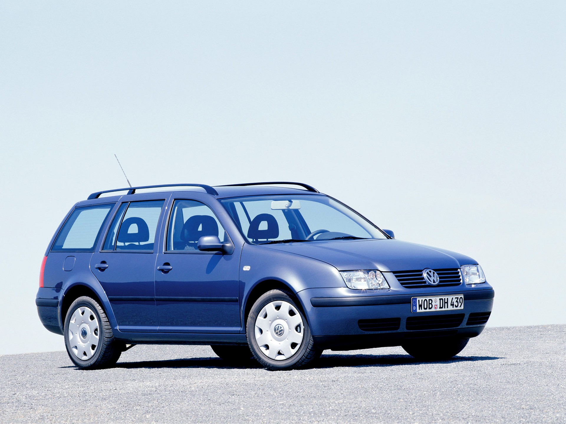 Maxresdefault in addition Maxresdefault as well Hqdefault additionally Volkswagen Polo Port Diagnostic Obd besides Hqdefault. on 2002 volkswagen jetta engine