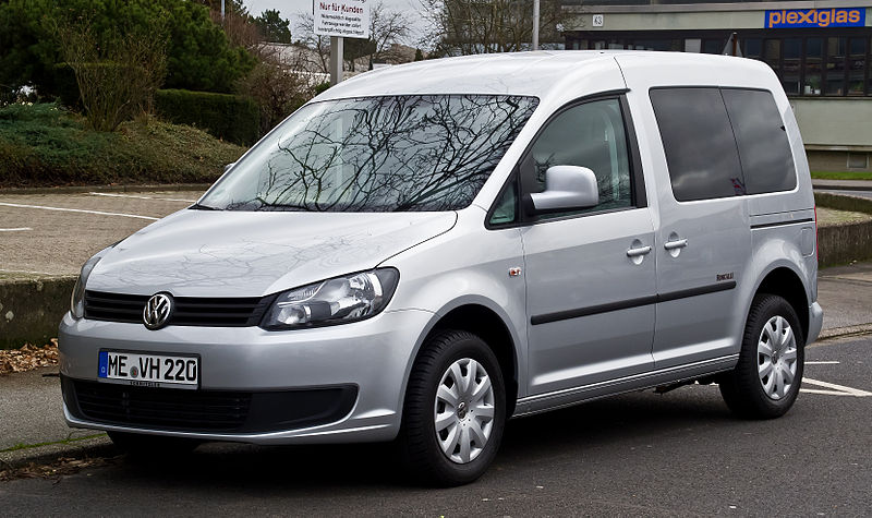 volkswagen caddy specs 2013 2014 2015 2016 2017 2018 autoevolution. Black Bedroom Furniture Sets. Home Design Ideas