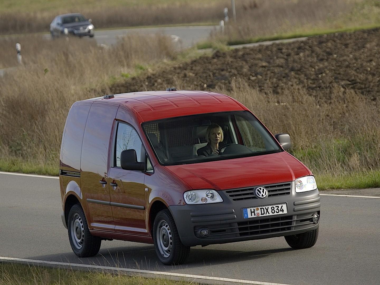 volkswagen caddy specs photos 2005 2006 2007 2008 2009 2010 autoevolution. Black Bedroom Furniture Sets. Home Design Ideas