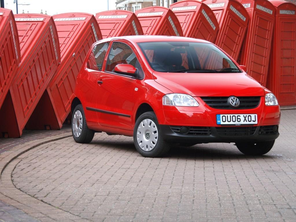 volkswagen fox specs  u0026 photos - 2005  2006  2007  2008  2009