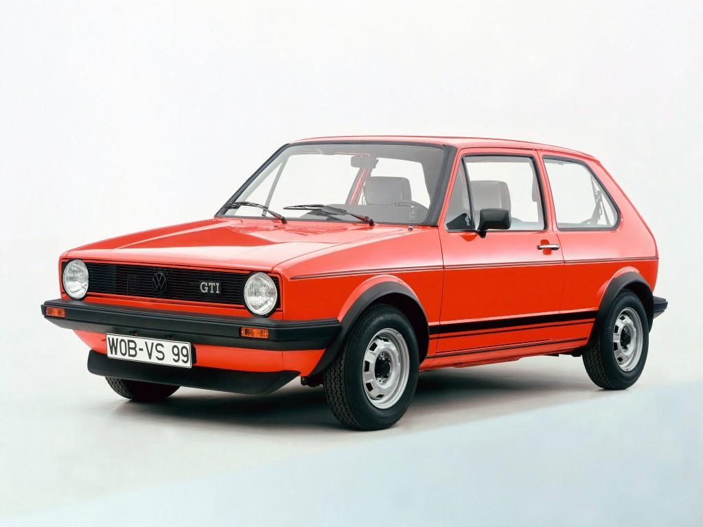 2021 - [Volkswagen] ID.LIFE  VOLKSWAGEN-Golf-I-GTI-1733_7