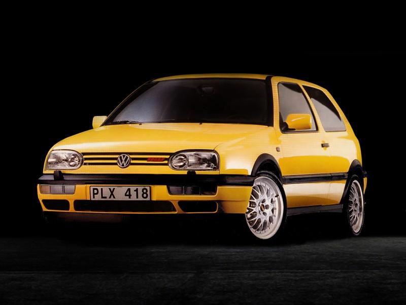 volkswagen golf iii gti specs photos 1992 1993 1994 1995 1996 1997 autoevolution. Black Bedroom Furniture Sets. Home Design Ideas