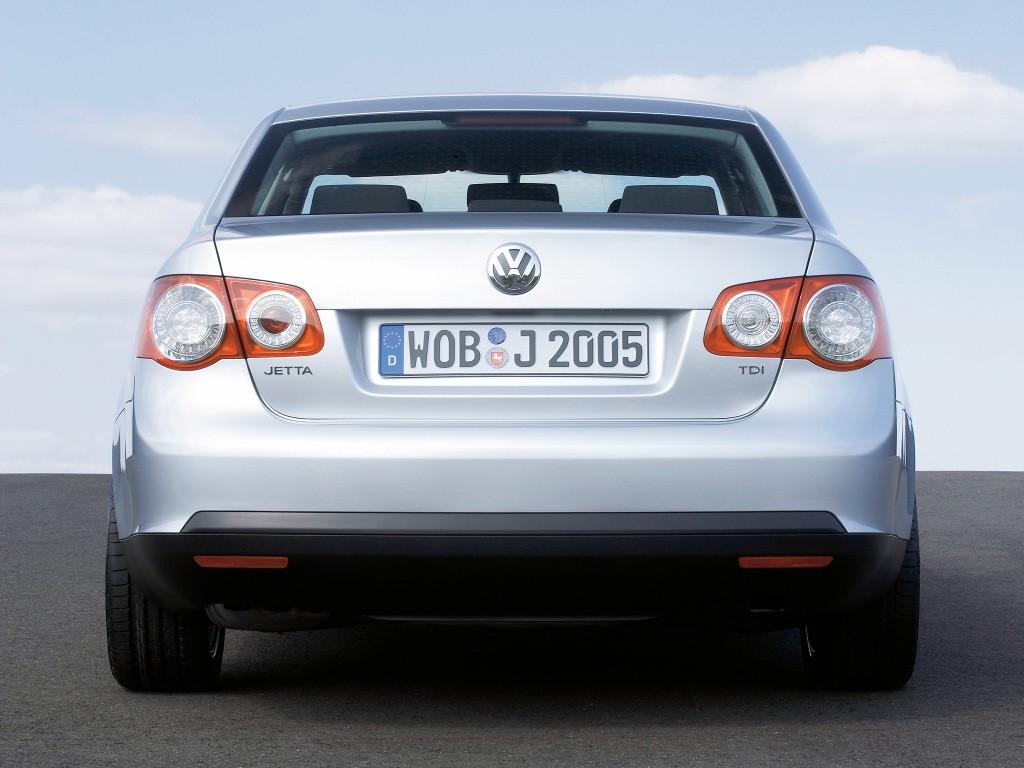 Volkswagen Jetta Specs Photos 2005 2006 2007 2008 2009 2010 Vw 2 0 Fsi Engine Diagram 2011