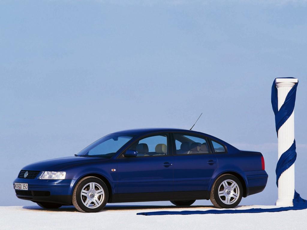 Volkswagen Passat Specs Photos 1996 1997 1998 1999 2000 Vw 2 0 Engine Diagram