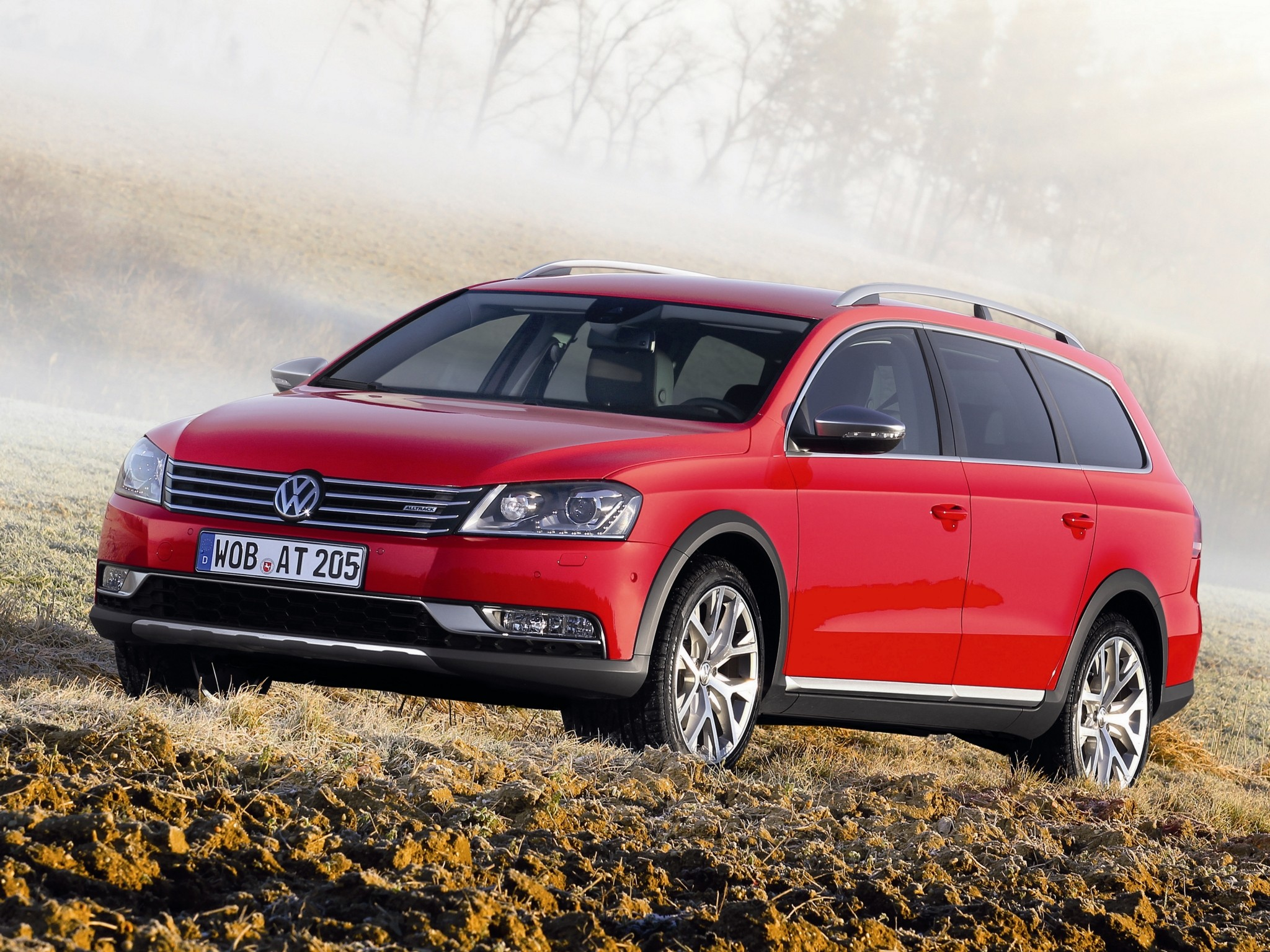 volkswagen passat alltrack 2012 2013 2014 2015 2016. Black Bedroom Furniture Sets. Home Design Ideas