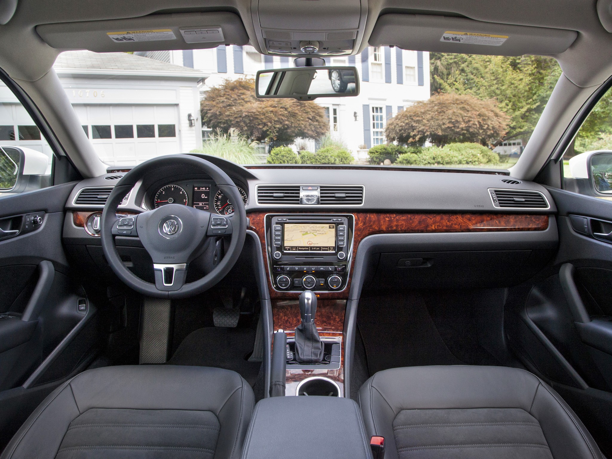 volkswagen passat us specs 2012 2013 2014 2015 2016 2017 rh autoevolution com 2013 Passat TDI Wallpaper 2013 Volkswagen Passat TDI Sel