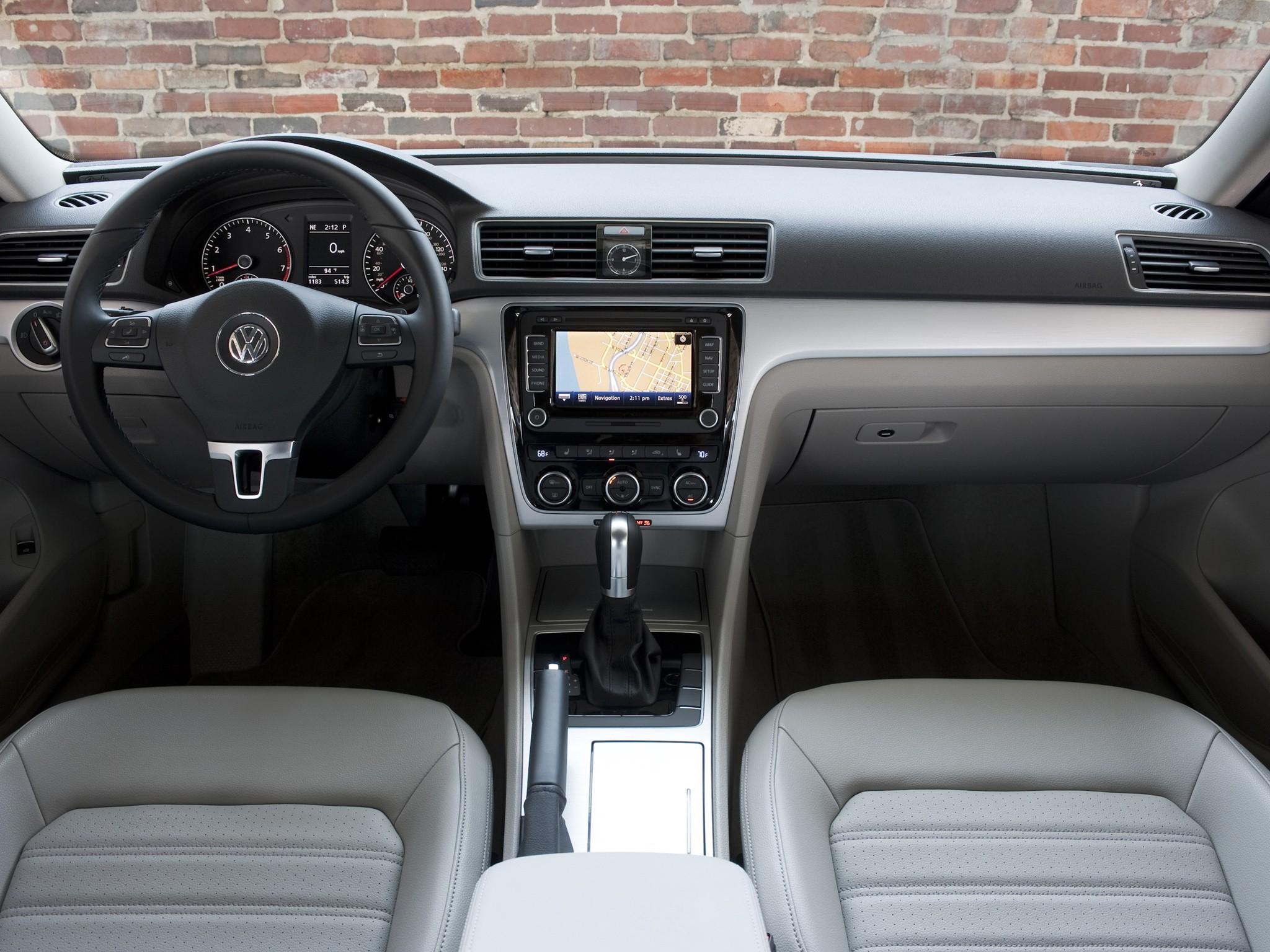 volkswagen passat us specs photos 2012 2013 2014 2015 2016 2017 2018 2019 autoevolution. Black Bedroom Furniture Sets. Home Design Ideas