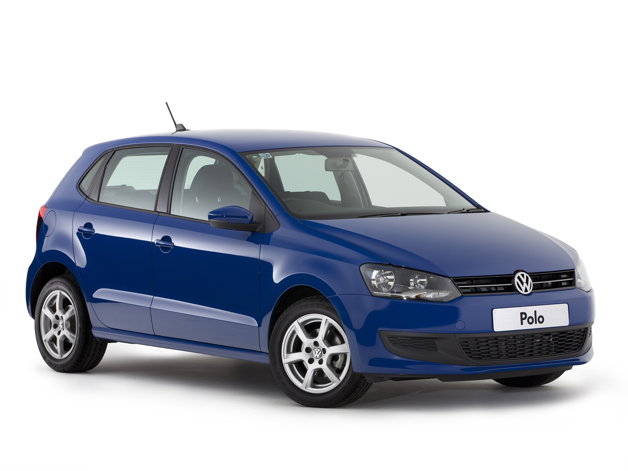 volkswagen polo 5 doors specs 2009 2010 2011 2012 2013 2014 autoevolution. Black Bedroom Furniture Sets. Home Design Ideas