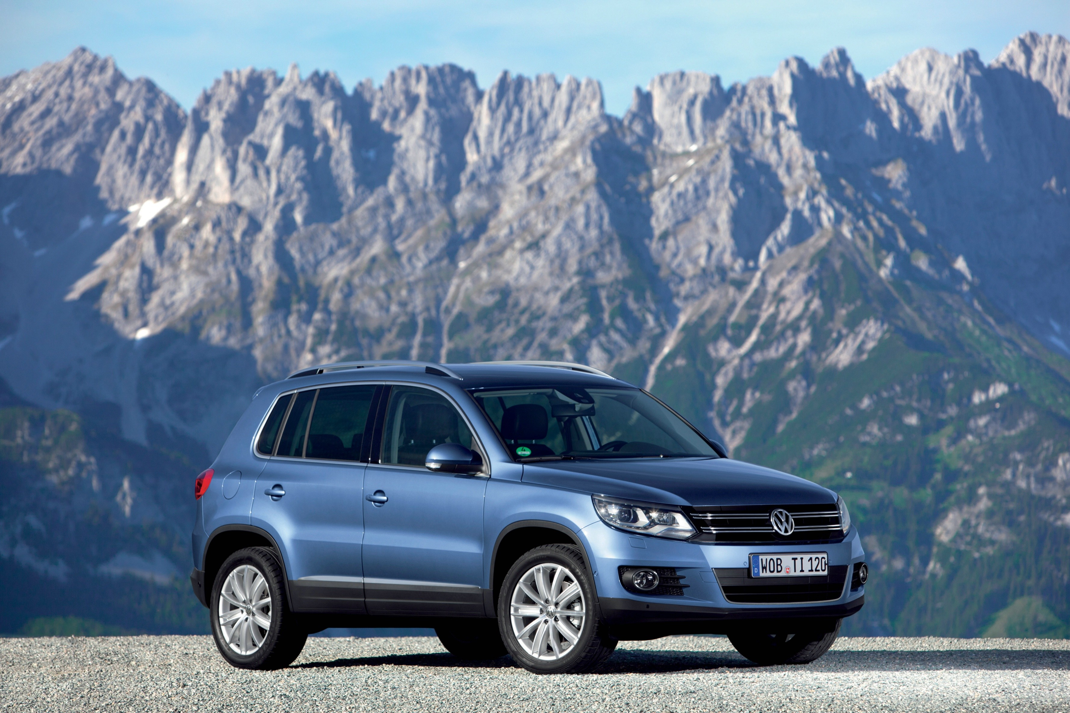 volkswagen that panoramic sunroof loved car nick feel options tiguan you palermo make new best