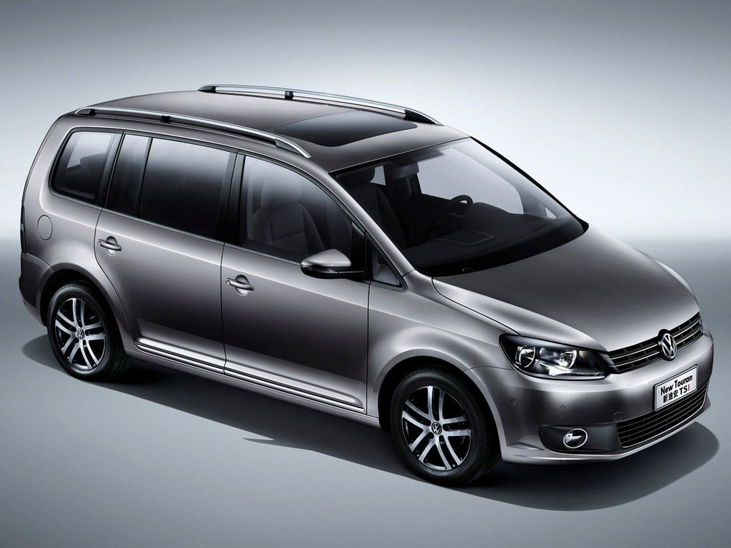 volkswagen touran specs 2010 2011 2012 2013 2014 2015 autoevolution. Black Bedroom Furniture Sets. Home Design Ideas