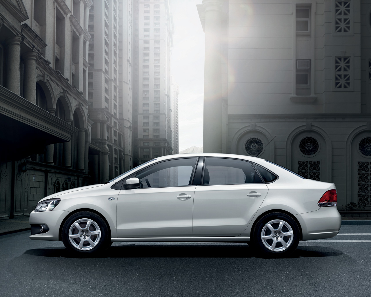 Volkswagen Vento Specs Photos 2010 2011 2012 2013 2014 2015 2016 2017 2018 2019 2020 2021 Autoevolution